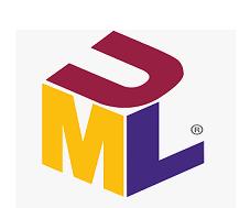 سیستم شی گرا با UML